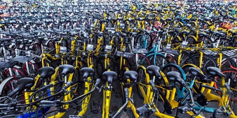 Il bike sharing3-800x400