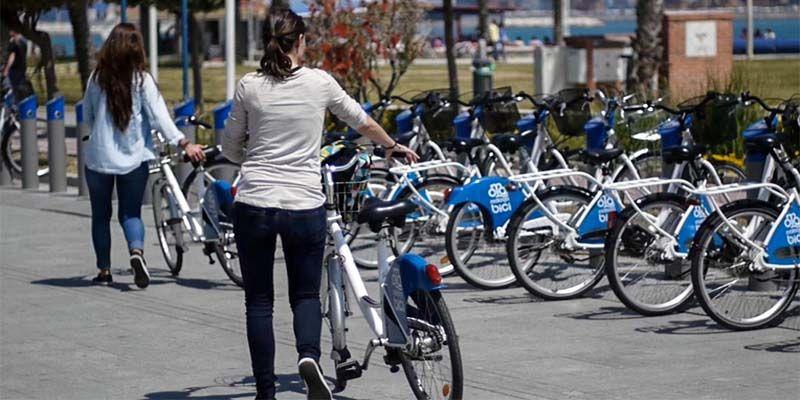 Il bike sharing4-800x400