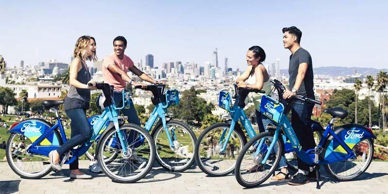 Il bike sharing5-800x400