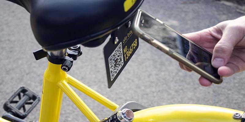 Il bike sharing6-800x400