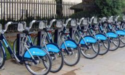 Il bike sharing8-800x400