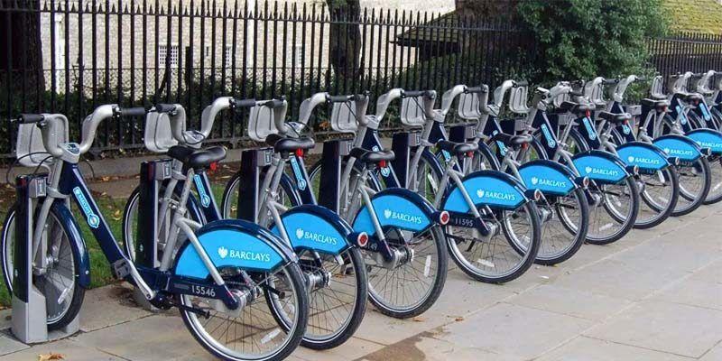 Il bike sharing8-800x400