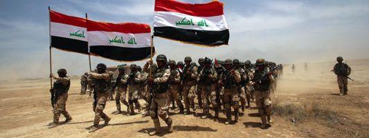 Le battaglie di Mosul1-800x400