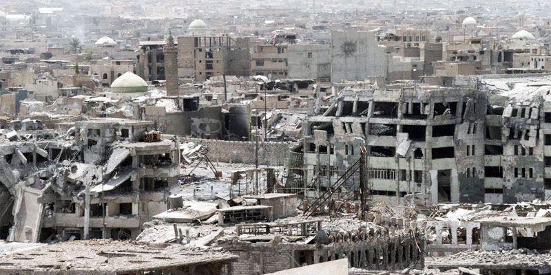 Le battaglie di Mosul2-800x400