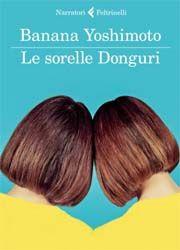 Le sorelle Donguri-180x250