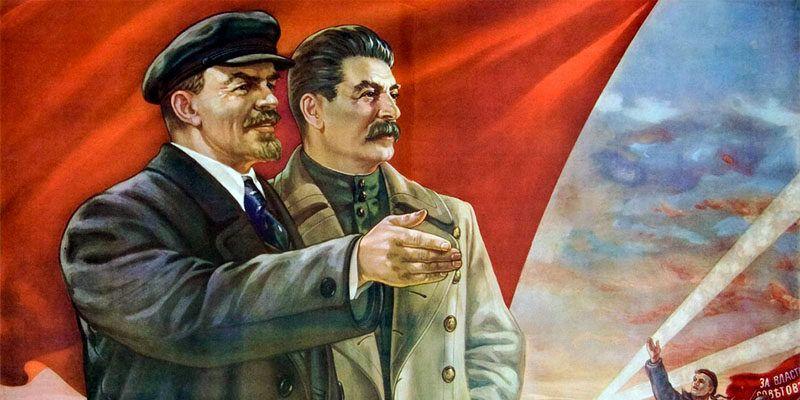 Lenin e i misteri sulla sua morte2-800x400