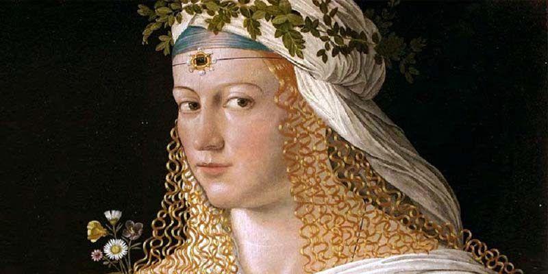Lucrezia Borgia3-800x400