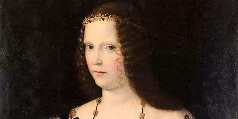 Lucrezia Borgia4-800x400