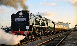Orient Express-300x180