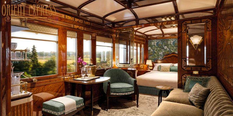 Orient Express1-800x400
