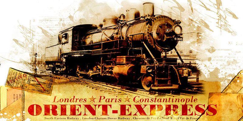Orient Express4-800x400
