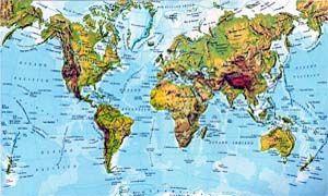 Svarioni e pensiero globale-300x180