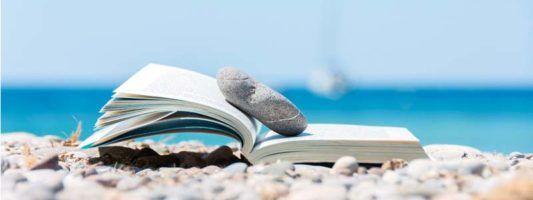 5 libri da leggere in estate1-800x400