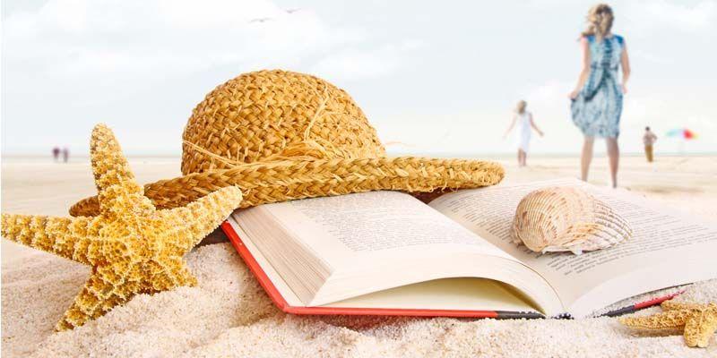 5 libri da leggere in estate2-800x400