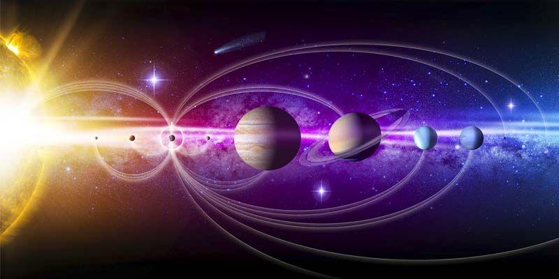 Come si e formato il sistema solare1-800x400