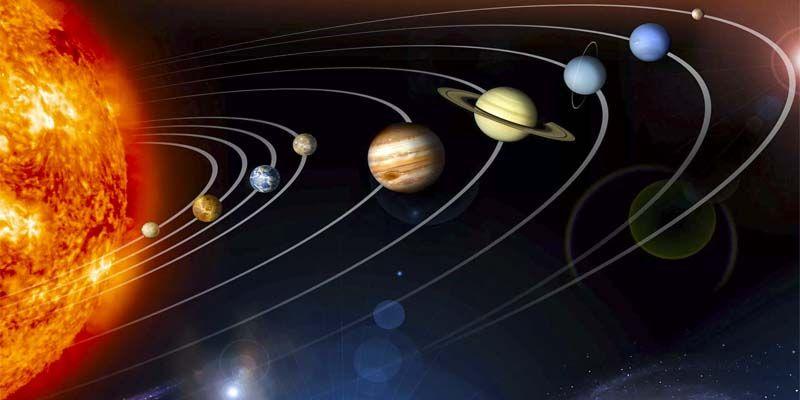 Come si e formato il sistema solare2-800x400