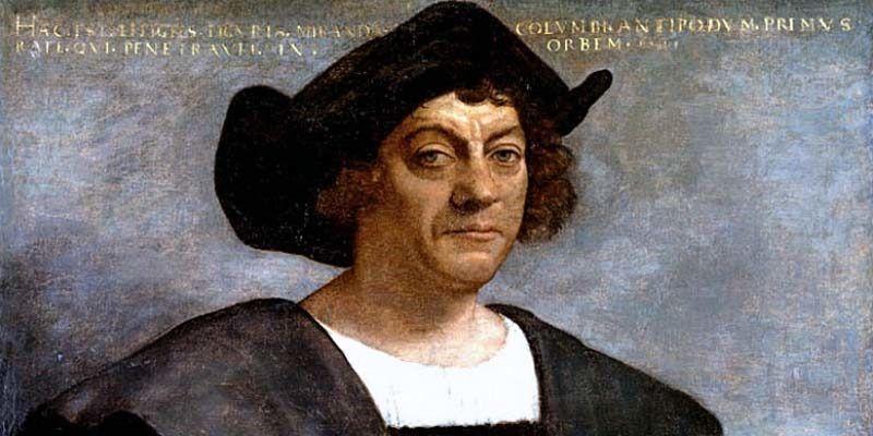 Cristoforo Colombo1-800x400