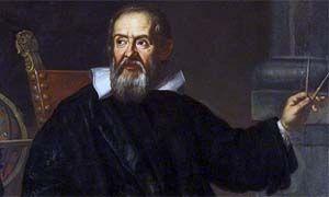 Galileo-300x180