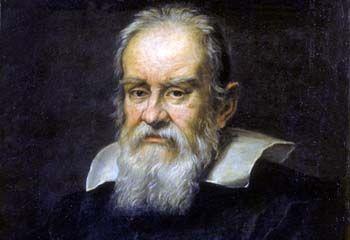 Galileo Galilei-350x240