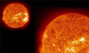 Il Sole ha un gemello-300x180