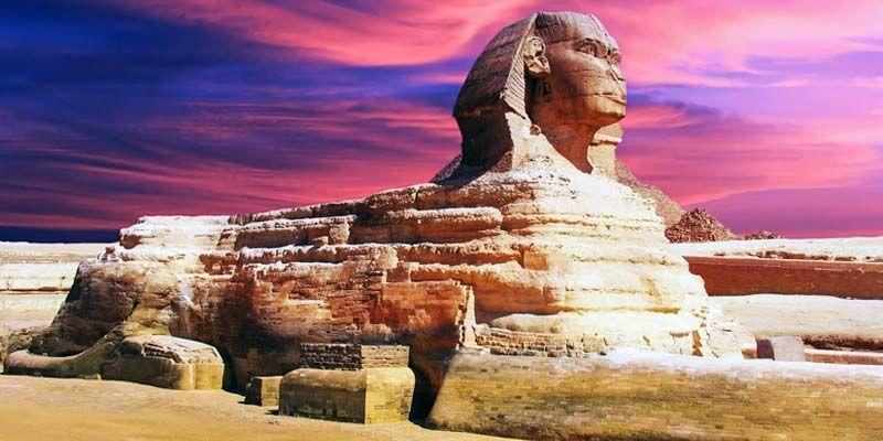 Il mistero della Sfinge2-800x400