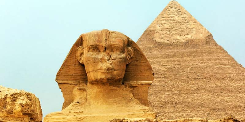 Il mistero della Sfinge4-800x400