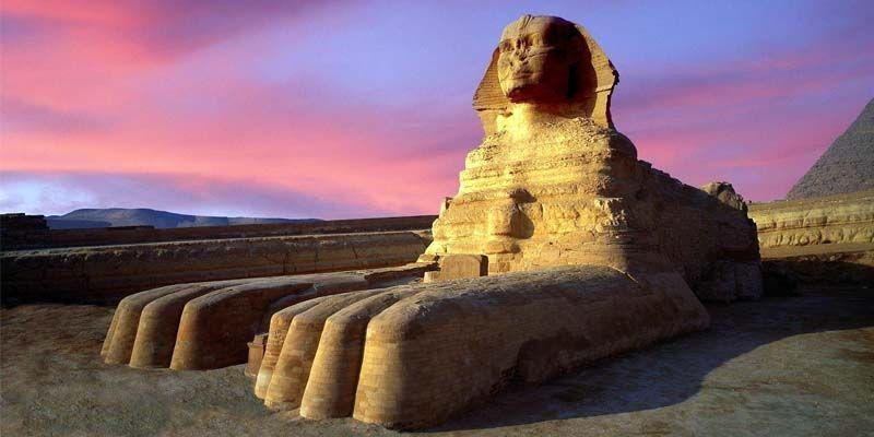 Il mistero della Sfinge5-800x400