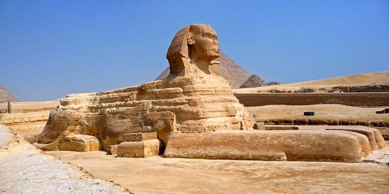 Il mistero della Sfinge6-800x400