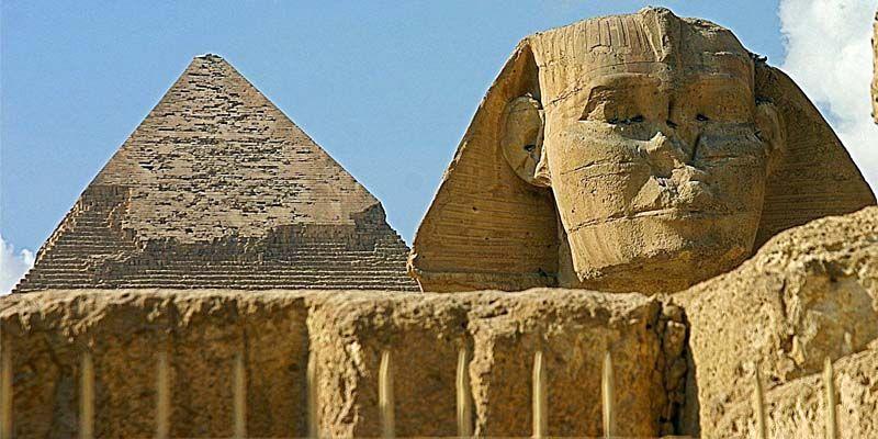Il mistero della Sfinge7-800x400