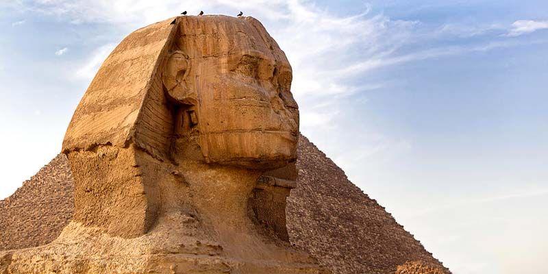 Il mistero della Sfinge9-800x400