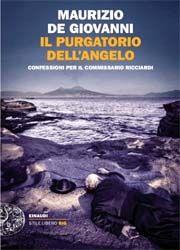 Il purgatorio dellangelo-180x250