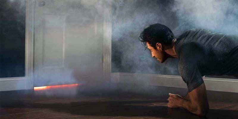 Incendio in casa1-800x400