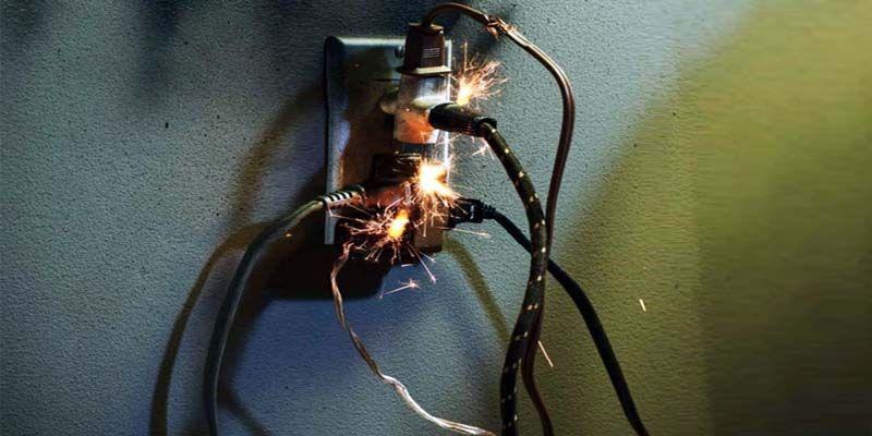 Incendio in casa3-800x400