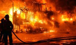 Incendio in casa4-800x400