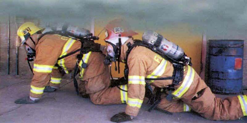 Incendio in casa5-800x400