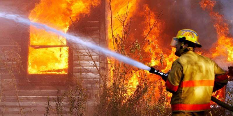 Incendio in casa6-800x400