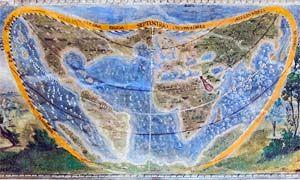 La mappa dei Besta-300x180