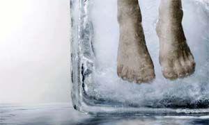 La speranza che viene dal freddo-300x180