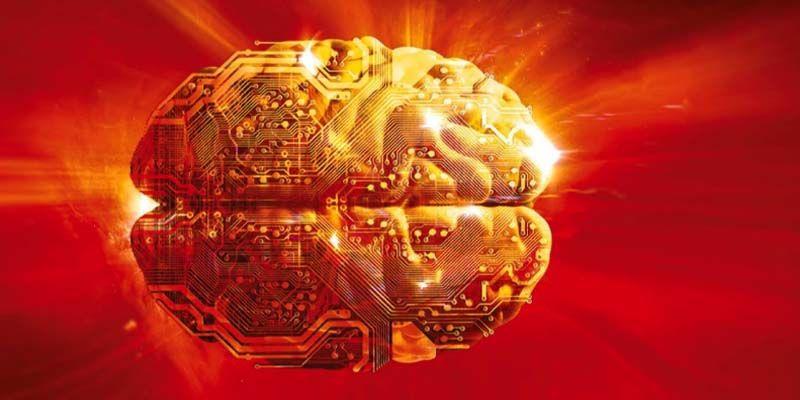 La tecnologia sta modificando il nostro cervello1-800x400