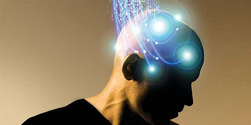 La tecnologia sta modificando il nostro cervello2-800x400