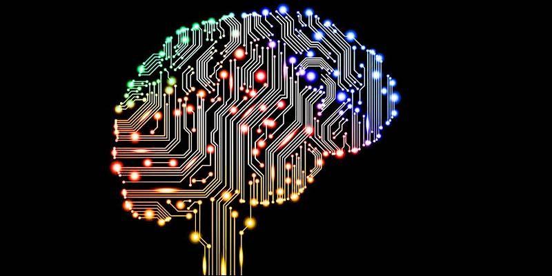 La tecnologia sta modificando il nostro cervello3-800x400