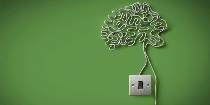 La tecnologia sta modificando il nostro cervello5-800x400