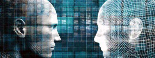 La tecnologia sta modificando il nostro cervello8-800x400