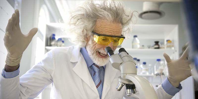 Le cinque idee piu strane della scienza4-800x400