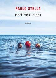 Meet me alla boa-180x250