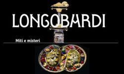 Miti e misteri dei Longobardi