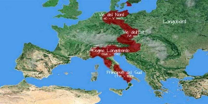Miti dei Longobardi7-800x400