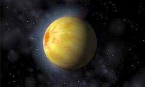 Mondi alieni-300x180