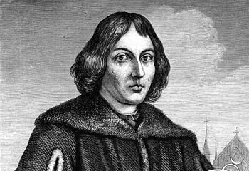 Niccolo Copernico-350x240
