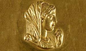 Olimpiade, una regina magnetica-300x180